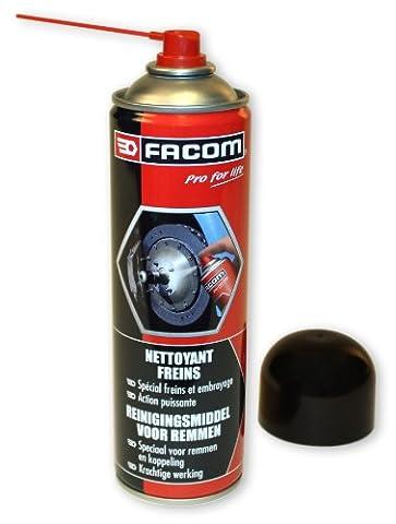 Facom - Nettoyant Freins