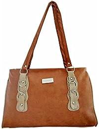 Ladies / Women Fancy Purse/Hand Bag By ALIVE - B075KF9916