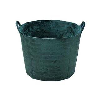 Jar – Capazo 40l plastico negro