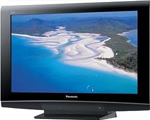 "Panasonic TX-32LXD81FV TV Plasma 32"" Viera HD TV"
