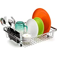 Amazon.es  Últimos 90 días - Soportes para platos   Estantes y ... eff22404bfa5