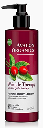 pack-of-2-organic-coq10-ultimate-firming-lotion-avalon
