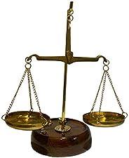 ميزان العدالة، محامي، قانون، ميزان العدالة، ستار العدالة، قانون ديكوريشنs، ميزان العدالة، ميزان العدالة، ميزان