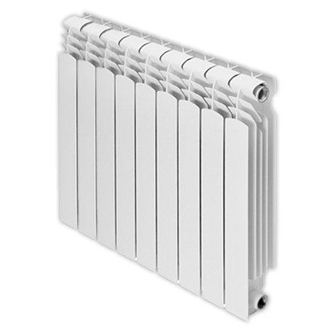 Cointra orion hp 600 - Radiador aluminio orion hp 600-9e 9 elementos
