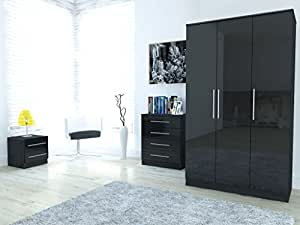 Furniture Bedroom Furniture Bedroom Wardrobe Sets