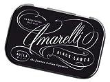 Amarelli Black Label