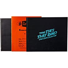 The Ties That Bind: The River Collection [4 CD + 3 DVD]