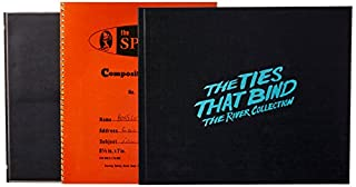 The Ties That Bind : The River Collection (Coffret 4CD + 3DVD) by Bruce Springsteen (B016EAZ6Z8) | Amazon Products