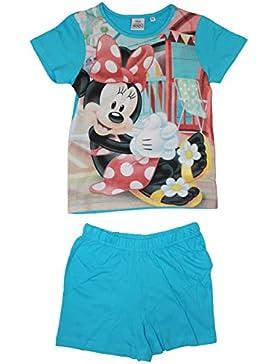 Minnie Maus - Pijama - para niña