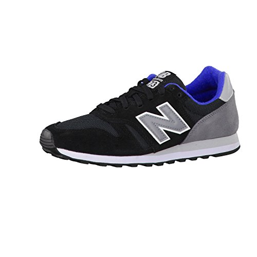 new-balance-herren-sneaker-ml373-521261-60-black-425