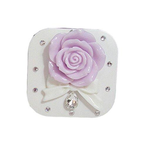 rose-violet-avec-boite-a-lentilles-de-contact-speciale-etui-boite-de