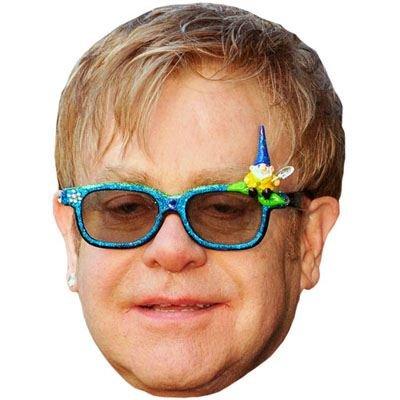 elton-john-celebrity-mask-card-face-and-fancy-dress-mask