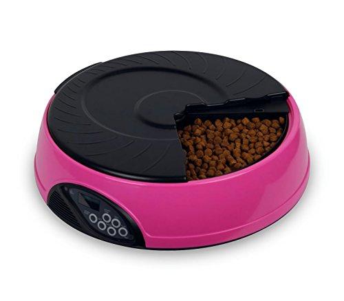 955483-ciotola-automatica-programmabile-pet-feeder-per-cane-e-gatto-timer-media-wave-store-fucsia