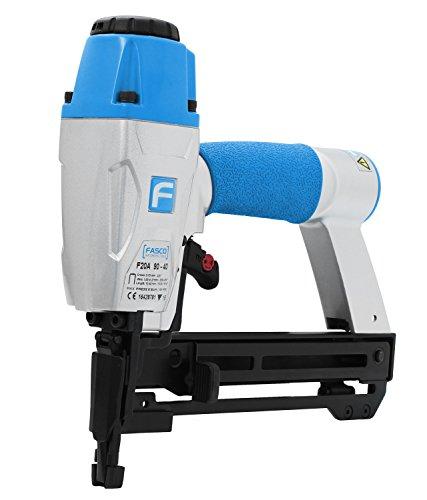 beck-fastener-group-000011400a-pour-medium-metal-pinces-fasco-f20-a-90-40-1-appareil-pro-carton-0000