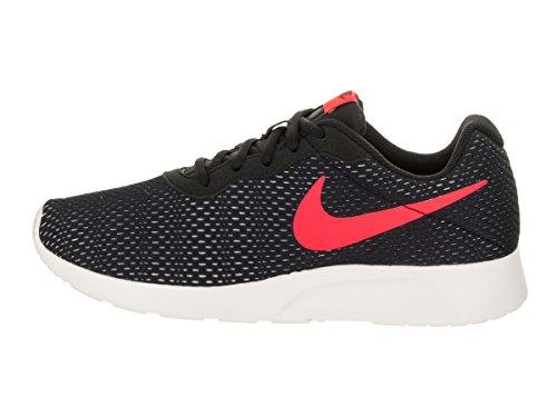 41Fh5Kif%2BhL - Nike Men's Tanjun Se Gymnastics Shoes