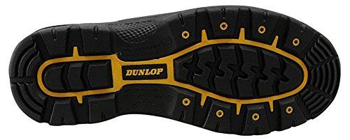 Dunlop, Stivali uomo Honey