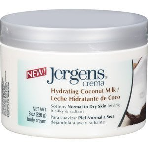 jergen-crema-hydrating-coconut-milk-8-oz-jar-pack-of-6-by-jergen