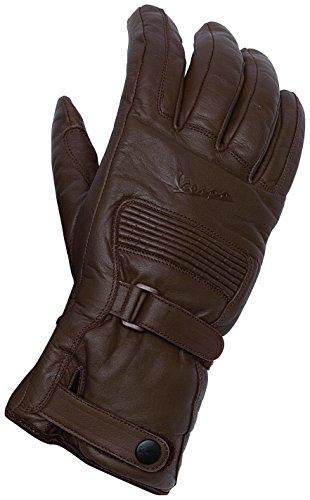 vespa-605593-m05-m-gant-dhiver-impermeable-en-cuir-couleur-marron-taille-xl
