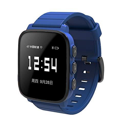 Intelligente Elektronik Smart Armband Schrittzähler Armband Herz Rate Monitor Fitness Tracker Rufen Erinnerung Intelligente Sms App Nachricht Push Smart Band Rheuma Lindern