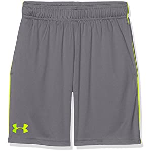 Under Armour Tech Block Shorts Jungen, Jungen, Tech Block