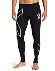 2XU Ma1967b Collant Homme
