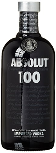 absolut-100-wodka-1-x-07-l