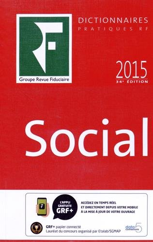 Social par Collectif
