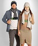 ®BeFit24 Geradehalter zur Haltungskorrektur für Damen und Herren - In Deutschland entwickelt - Rückenstütze für Haltung - Rückenstabilisator - Posture Corrector - [ Size 4 - Grün/Schwarz ]