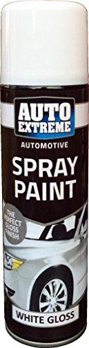 250-ml-auto-spray-de-pintura-blanco-brillante-1902-bicicleta-para-coche-hogar-aerosol-de-pintura-en-