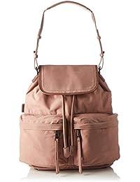 Marc O'Polo Backpack, Sacs portés dos