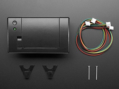ker (TTL 5-9V 19200) unterstützt Raspberry Pi, Arduino, BeagleBone Black, AM335X, imx6Board, Linux/Android Treiber ()