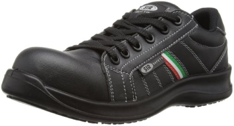 homme / femme, monsieur sécurité unisexe fobia adultes faible des 26088 chaussures de sécuri té 26088 des - fr certifiés de sécurité riche très bonne couleur gg16018 design à la mode f75ec1