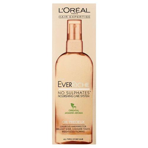 loreal-paris-hair-expertise-oil-precieux-150ml