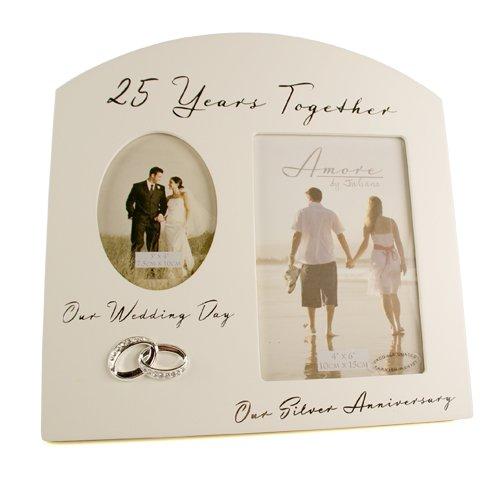 argento-25-anniversario-di-matrimonio-cornice-multi-foto-ricordo