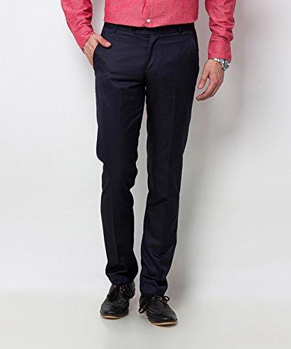 Yepme Men's Cotton Pant - Ypmtrou0025-$p