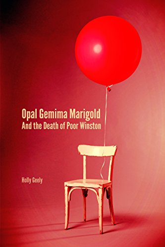 opal-gemima-marigold-and-the-death-of-poor-winston-english-edition