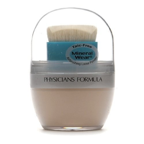 physicians-formula-mineral-wear-loose-powder-natural-beige-050-oz-2-pack-by-coco-shop