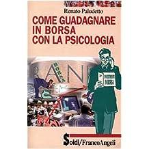 72a48fbddd Amazon.it: guadagnare - Scienze, tecnologia e medicina: Libri