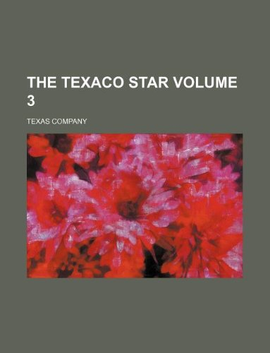 the-texaco-star-volume-3