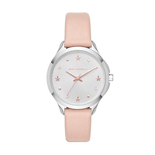 Orologio Donna Karl Lagerfeld KL3012