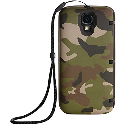 eyn-everything-you-need-protective-case-with-built-in-storage-for-samsung-galaxy-s4-camouflage