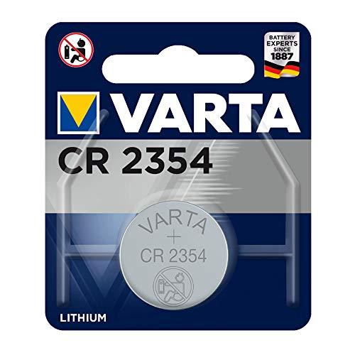 Oferta de VARTA CR2354