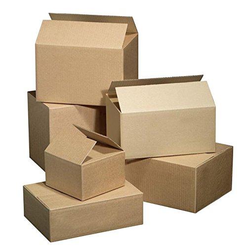 50-x-elephant-box-180-x-180-x-108mm-50-versandkartons-faltschachteln-faltkarton-wellpappkarton-wellp