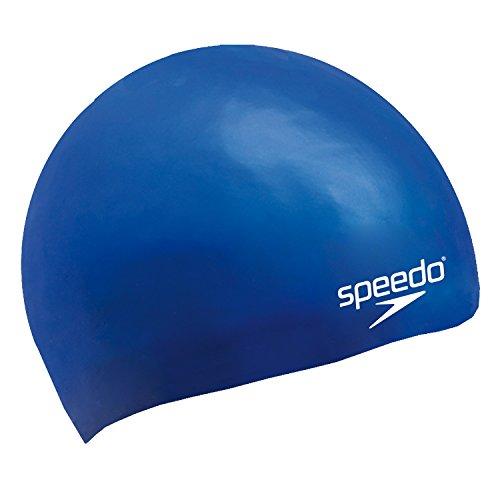 Speedo-Childrens-Swimming-Hats-Style-No-7344