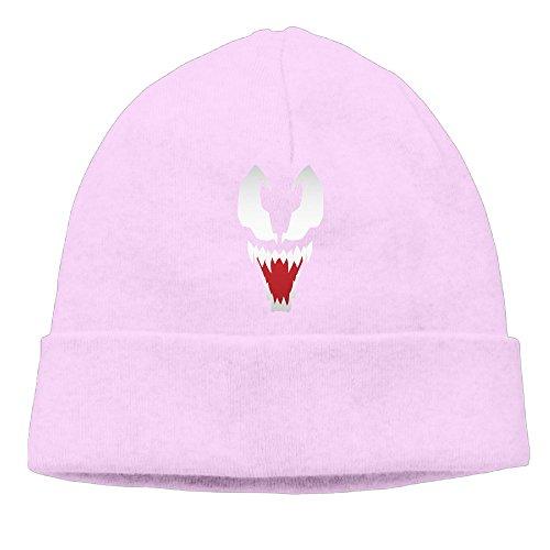 gtstchd-venom-logo-beanie-cap-hat-pink