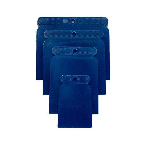 juego-de-4-superficie-espatula-espatula-japonesa-plastico-masilla-juego-50-75-100-120-mm