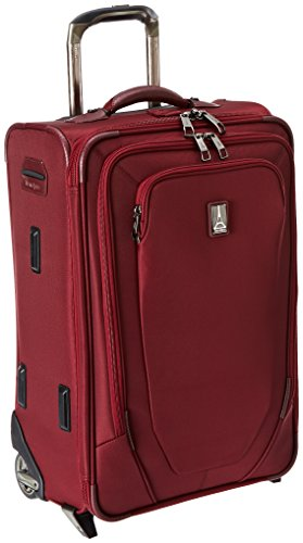 travelpro-crew-10-22-inch-expandable-rollaboard-suiter-merlot-one-size