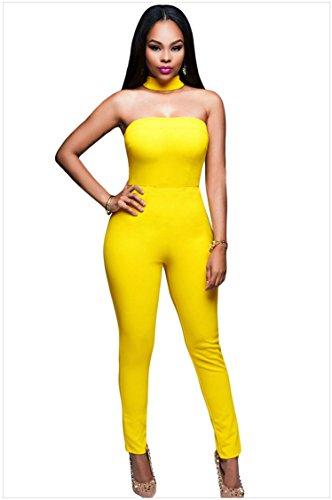meinice-senza-spalline-girocollo-tuta-yellow-small