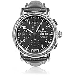 Erbprinz gentles watch chronograph Mannheim M3