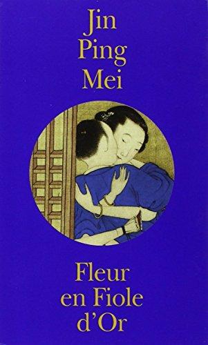 fleur-en-fiole-dor-jing-ping-mei-cihua-coffret-de-2-volumes